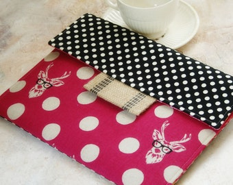 iPad Case, Ipad Cover, samsung tablet case, Ipad Sleeve, Surface Pro Case, ipad mini case, ipad air case, Apple Accessories in Herd of Nerds