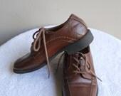 Little Boy Dress Shoes  Classic for your LITTLE MAN 11 M