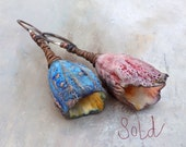SOLD payment plan 3/3 for Becky