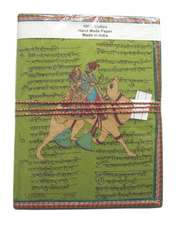 Royal Couple, Flying Camel Ride, Dhola Maru, Indian Art Journal, Henna ...