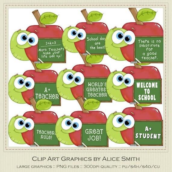 Apple Worm Teacher Worm Apple Sayings Teacher
