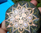 Russian River Rocks - One of a Kind - Shine