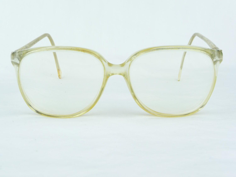 vintage eyeglasses Renmark Barbi Crystal vintage eyewear
