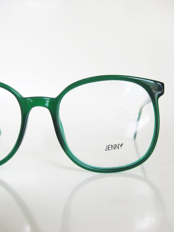 round glasses americas best