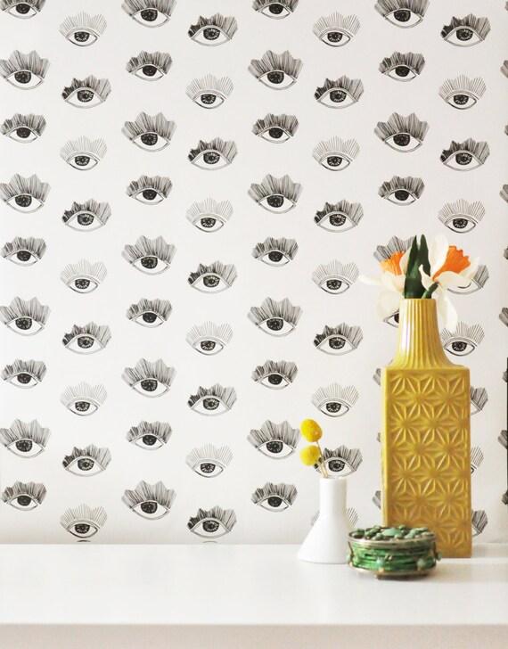 amovible papier peint ou utiliser comme plateau liner. Black Bedroom Furniture Sets. Home Design Ideas