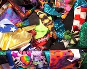 Spandex Scraps - Grab Bag