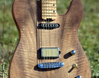 Bacce Caster 'Bull' 6 (by Order)
