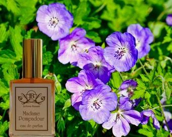 Natural Perfume Samples, To Attract Confidence Samples botanical perfume, organic perfume floral rose jasmine, tuberose, neroli, musk parfum