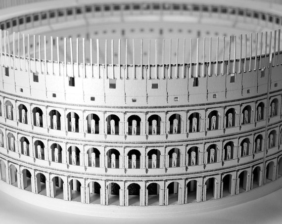 roman architecture essays If you are looking for an essay on rome architecture, check this sample.