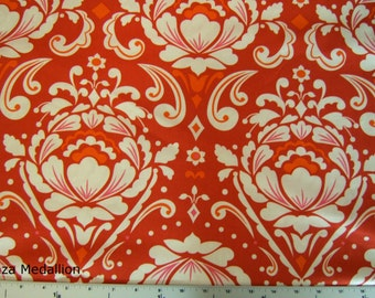 100% Cotton Fabric by Tina Givens 3 Designs
