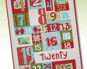 Counting on Christmas PDF