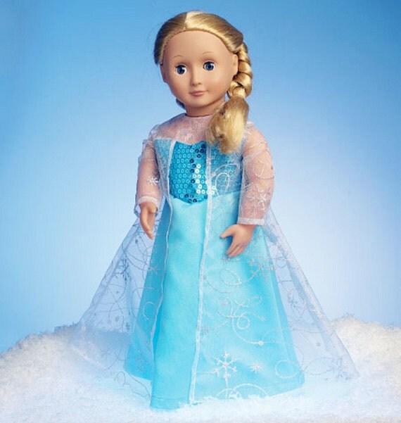 Elsa kleid schnittmuster – Populärer Kleiderstandort-Fotoblog
