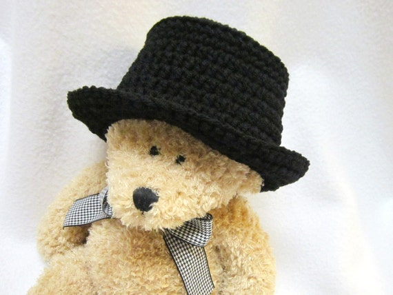 This Top Hat Special is an assortment including at least 4 different crested varieties from this list: White Crested Black Polish, Buff Laced Polish, Golden Polish, .