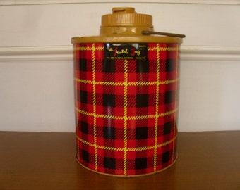 Vintage 1950's/1960's Skotch Jug