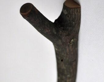 Hornbeam Wood Hook