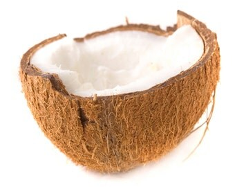 16 oz Coconut Oil, 76