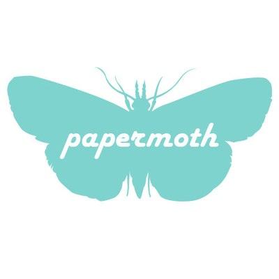 papermoth
