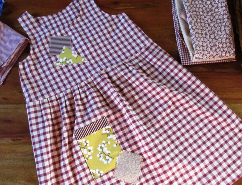 Orphan annie costume little orphan annie by madglamapparel