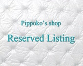 Reserved Listing for srsbsnss
