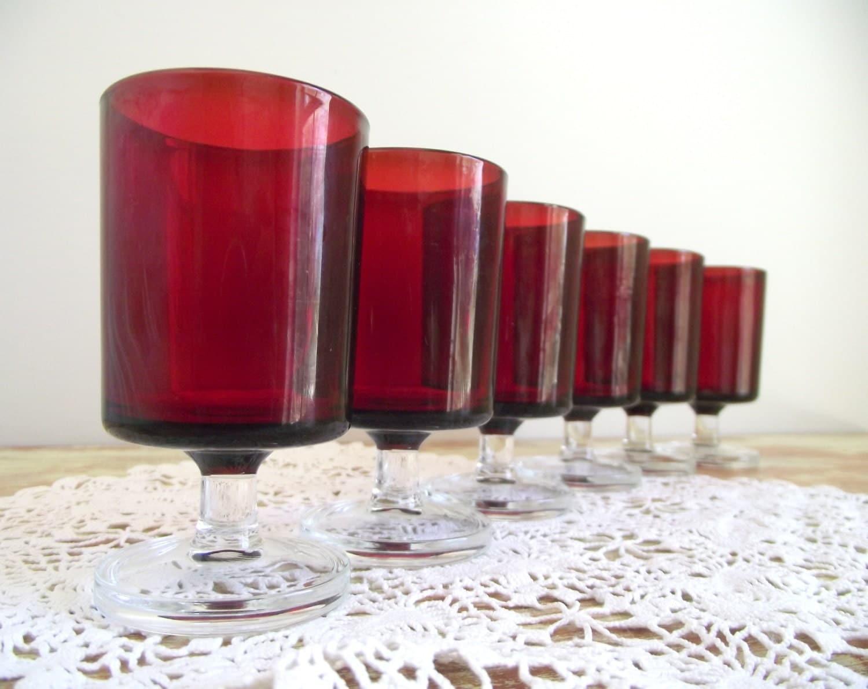 luminarc verrerie france eBay