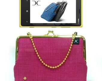 iPhone6 case / Galaxy case - DuchessCase