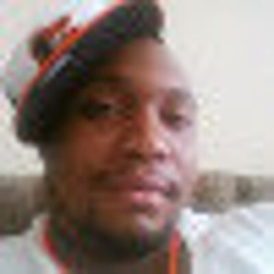 <b>Darrell Manns</b> - iusa_400x400.29536917_ahbz