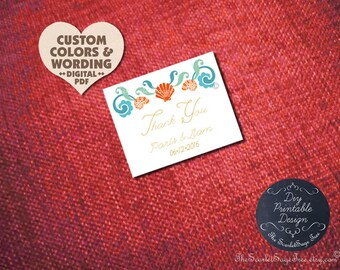 Design Your Own Wedding Gift Tags : favorite favorited add to added