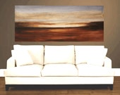 painting original painting ,  abstract painting  large painting,landscape painting, wall decor, oil painting, abstract painting