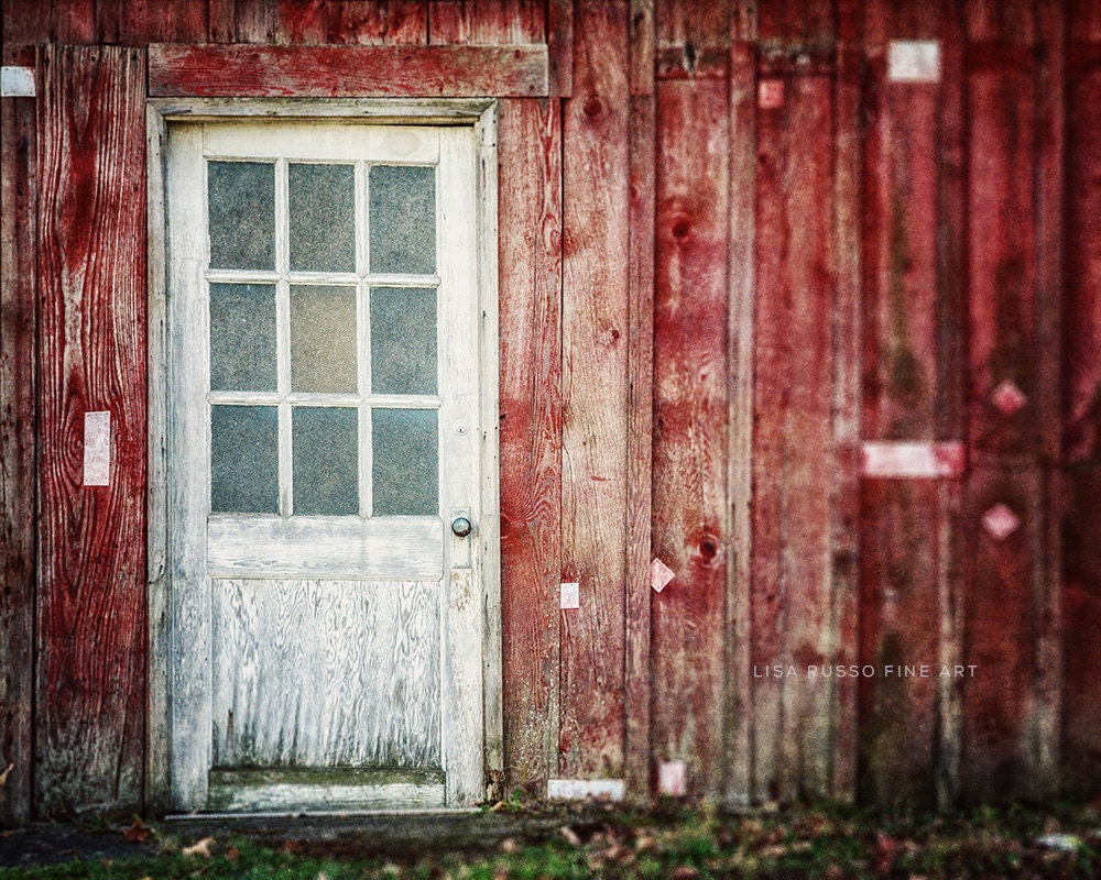 Rustic Red Decor Red Barn Photograph Rustic By Home Decorators Catalog Best Ideas of Home Decor and Design [homedecoratorscatalog.us]