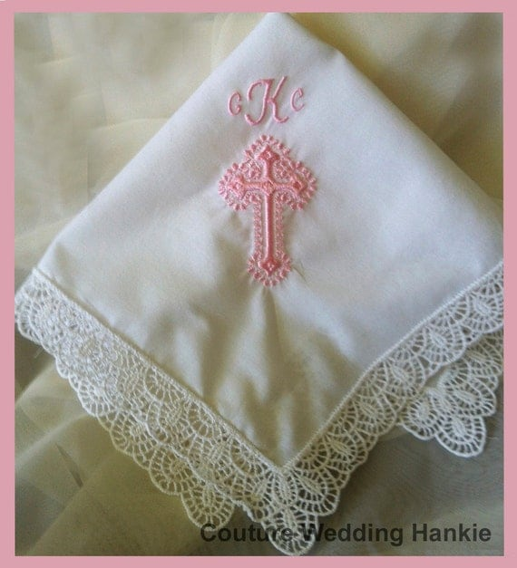 Baptism Gifts For Girls Girls Baptism Gifts Personalized