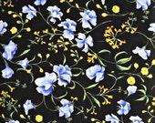 Willa, by Sentimental Studios, for Moda Fabrics, 100 Percent Cotton, 1 yard cut