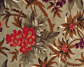 Rites of Spring, by Brannock/Patek, for Moda Fabrics, 100 Percent Cotton, 1 yard cut
