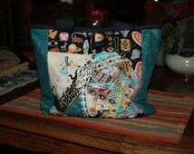 Roaring 20's purse