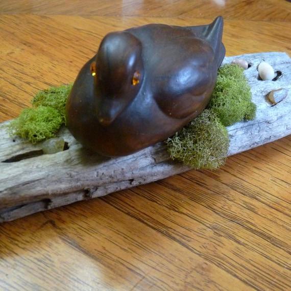Driftwood Sculpture Natural Driftwood Pacific Nw Driftwood: driftwood sculptures for garden
