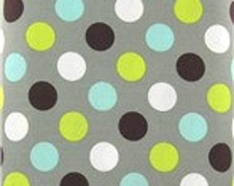 Splendid Dots