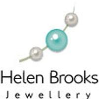 hbjewellery