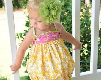 XL Chiffon -  Solids Collection on Skinny Elasticover 100 Different Options - girl child baby newborn woman