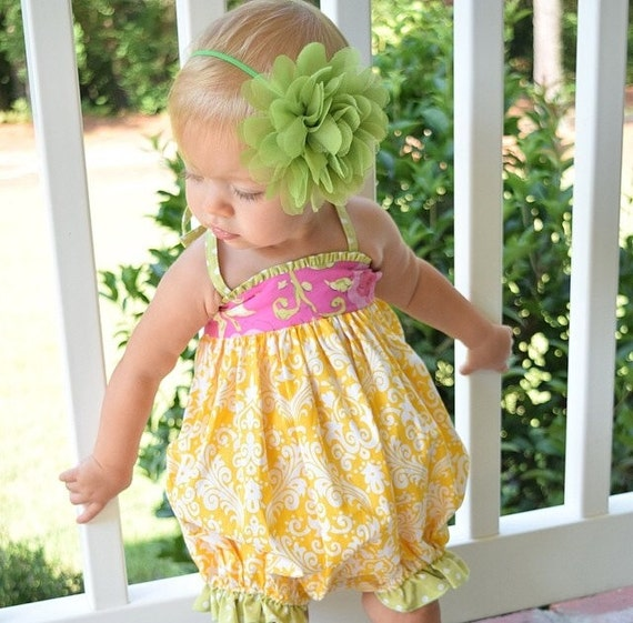 SALE XL Chiffon -  Solids Collection on Skinny Elasticover 100 Different Options - girl child baby newborn woman