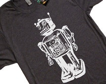 Popular Items For Computer Geek Gifts On Etsy