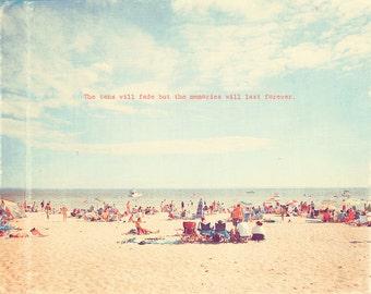 Crystal Beach, Ontario Beaches, Beach Photography, Beach Art, Crystal Beach Niagara, Beach Print, Beach Prints, Summer Memories, Beach Bums