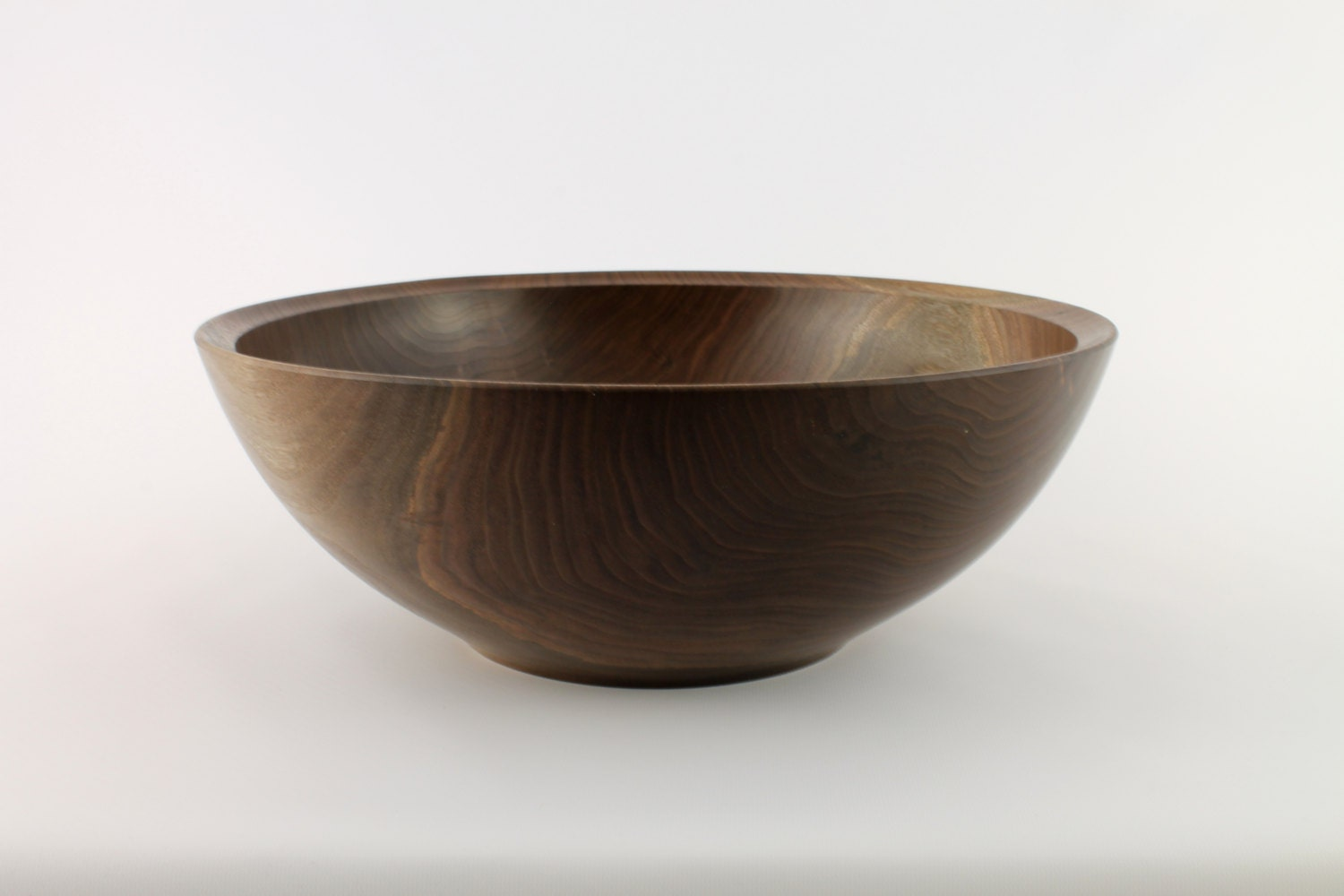 handmade wood bowls beautiful wood bowl handmade from reclaimed by 5112