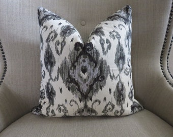 Beige Pillow Covers, Black Pillow cover,Beige pillow, Green Pillow, Black Pillow,Pillow Cover, Home Decor, Beige Pillow