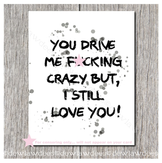 how to make him love me like crazy