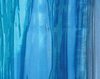 Moda - Aurora Batiks - Atmosphere