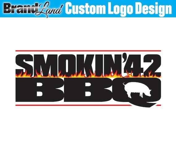 Logo Design Custom Logo Design Logos Professional Logo