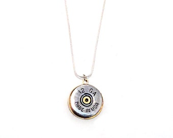 Threshold as well Tree Of Life Pendant as well Bullet Jewelry Unisex Shotgun Medallion further 314477986454030321 further Antlers For Initials. on deer antler charm