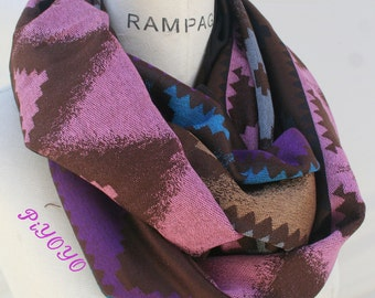 Ideas Gifts for her, Great gifting ideas, Women fashion Scarf, trendy gitfs for mom, Best selling shops item - By PiYOYO