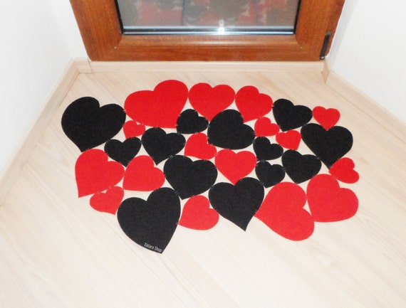 Valentines Day Hearts Doormats Page Two Valentine S Day