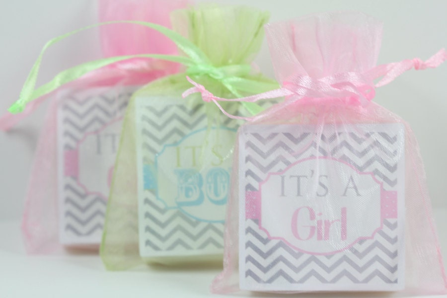 baby shower favor baby shower soap favors party favors by tubtime