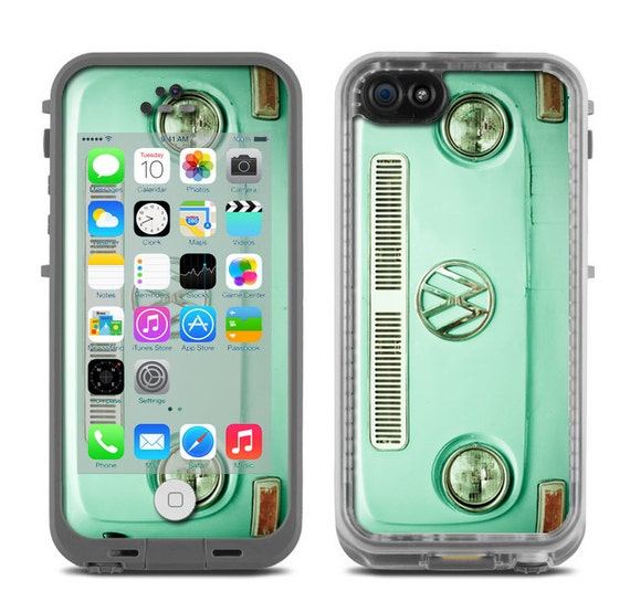 lifeproof iphone 5c case 5c skins for the lifeproof iphone 5c lifeproof by 15629
